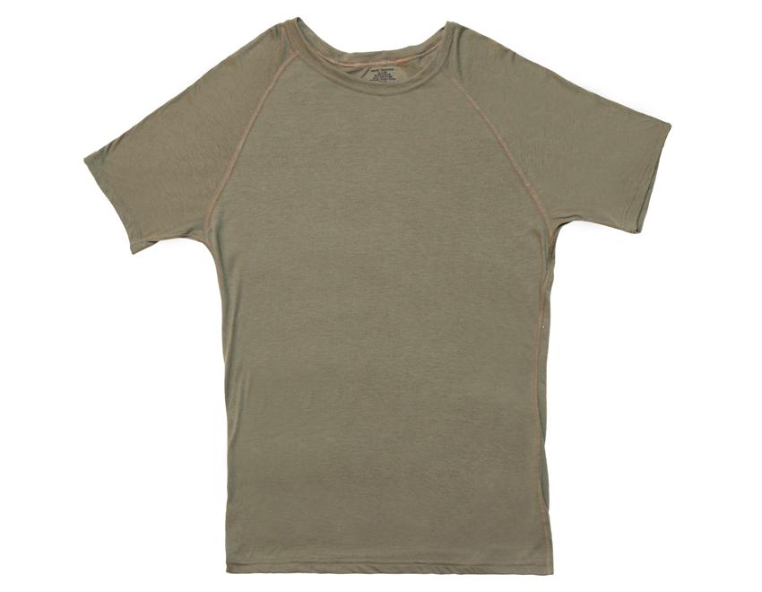 Army FREE T-Shirt