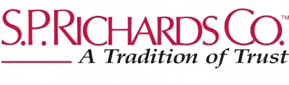SP Richards Company