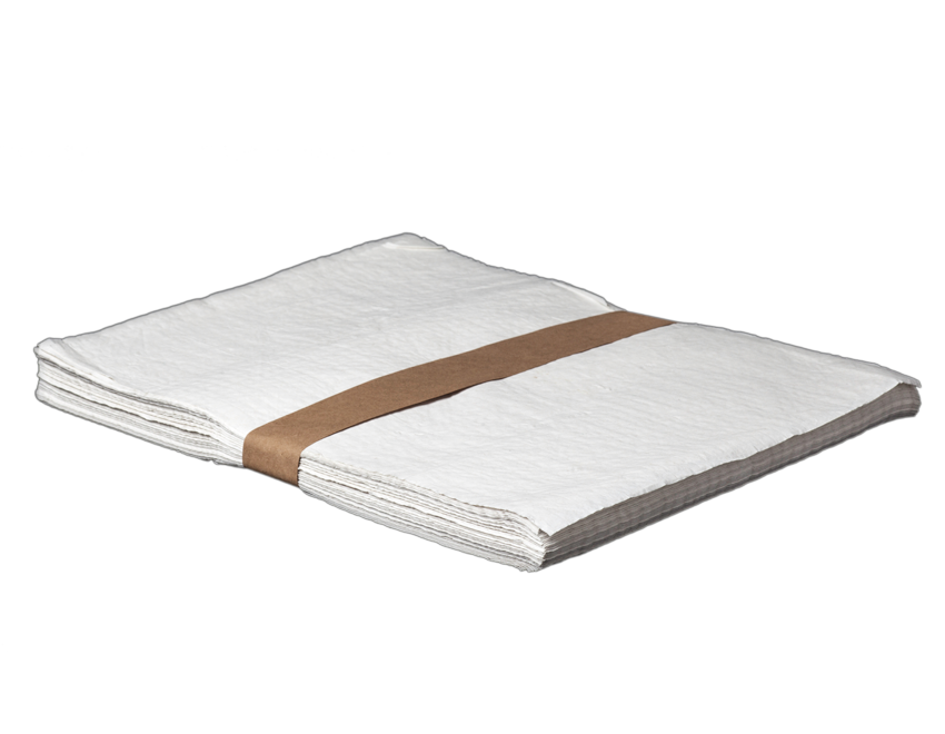 Industrial Wiping Towels
